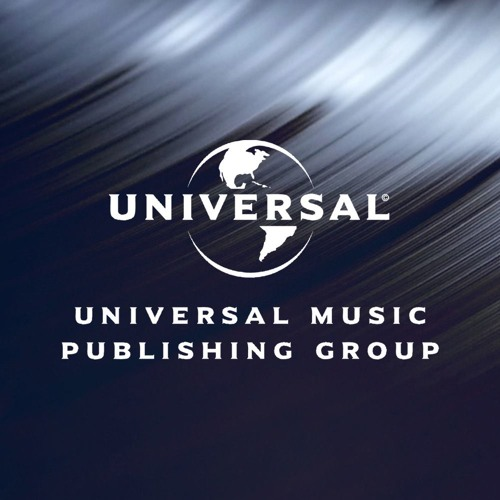 UniversalMusicPublishing's avatar