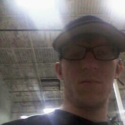 Joshua Orlosky's avatar