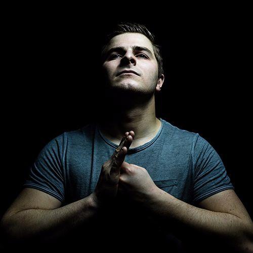 Nico Rush's avatar