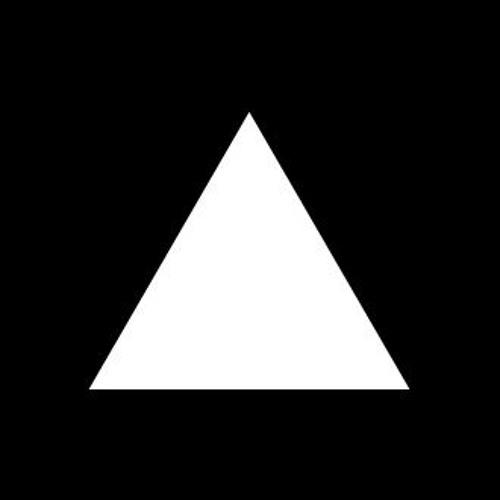 Under Club's avatar
