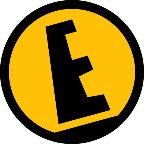 Energetyka Design's avatar