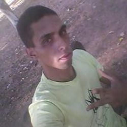 Fabio Deolindo's avatar