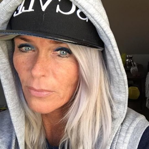 Dorthe Lassen's avatar