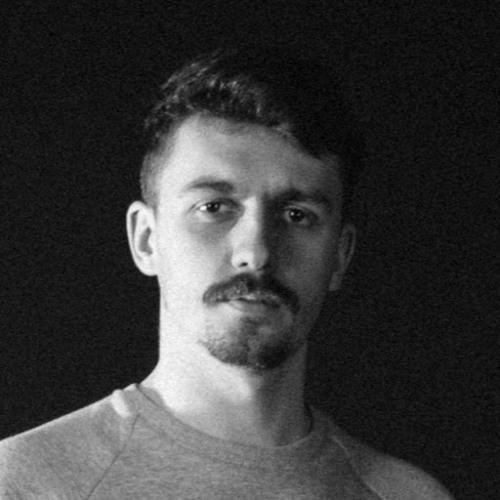 Vladyslav Shpuryk's avatar
