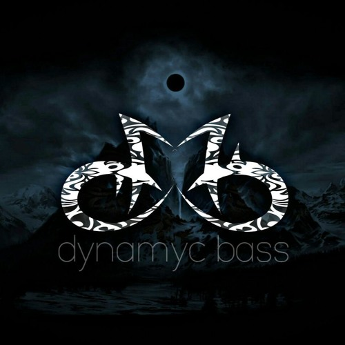 Dynamic Bass(db)'s avatar