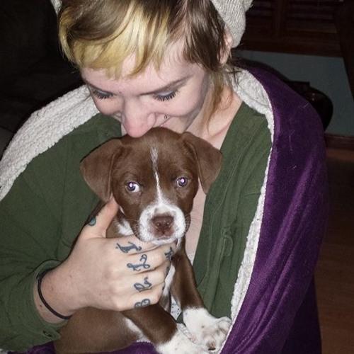 Kelsey Derringer's avatar
