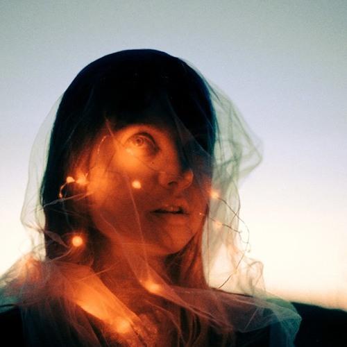 RosalvaBlanco's avatar