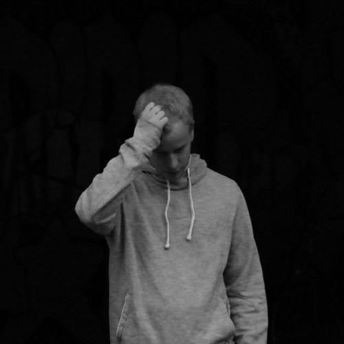 No Emotion!?'s avatar