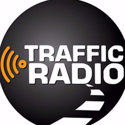 Traffic Radio's avatar