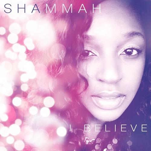 Shammah's avatar