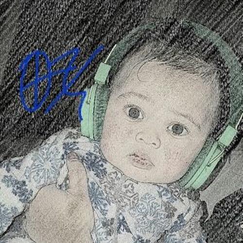 O.X.'s avatar