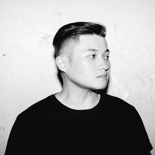 Kenneth Leow's avatar