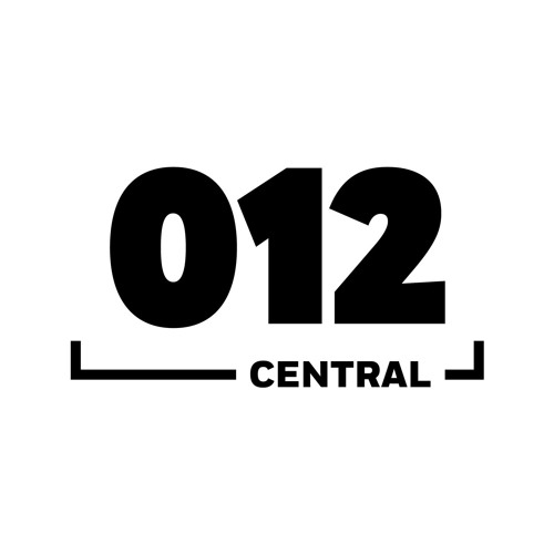 012central's avatar
