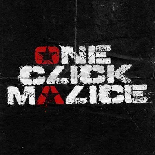 One Click Malice's avatar