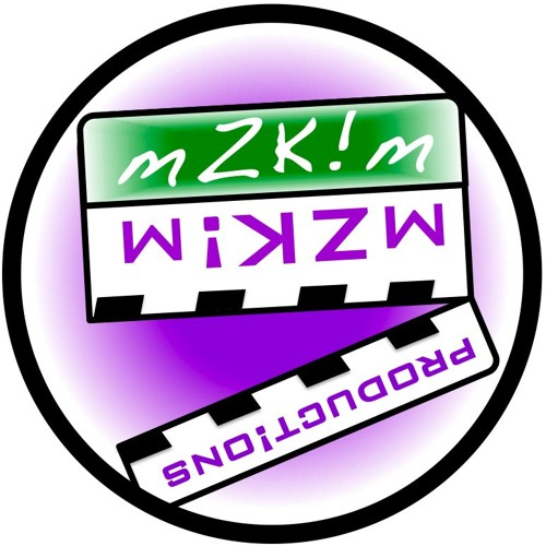 MzK!m Product!ons's avatar