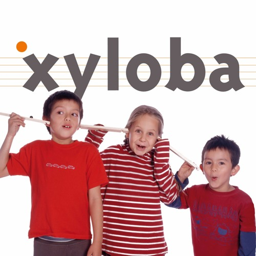Xyloba - The marble run, that makes music.'s avatar