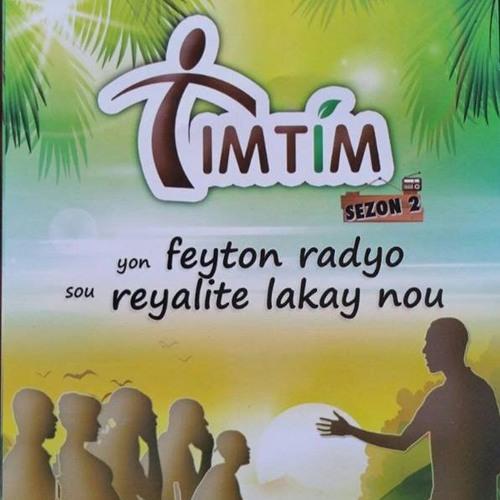 TimTimHaiti's avatar