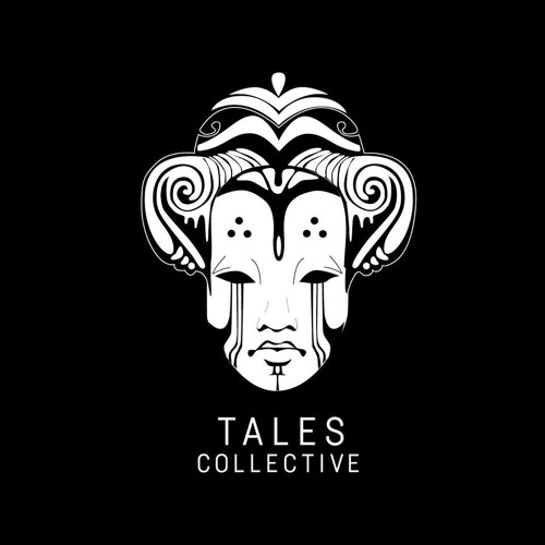 Tales Collective's avatar
