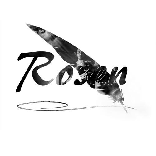 Rosen Music's avatar