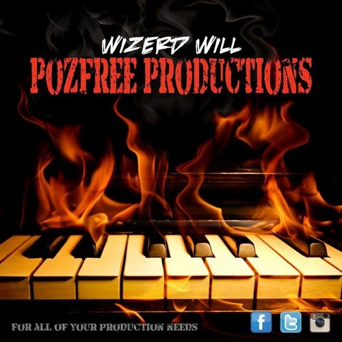 Pozfree Produtions's avatar