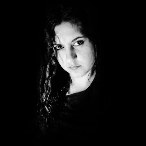 Hanan Gobran's avatar