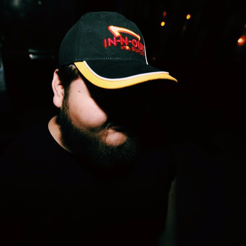 BIG MAKK's avatar