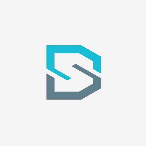 Dejan S.'s avatar
