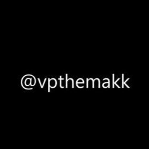 VP the Makk's avatar