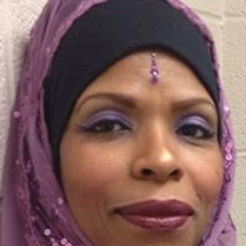 Bint Basila's avatar