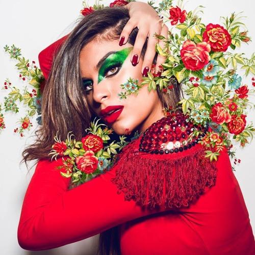 JulianaBarbosaLive's avatar