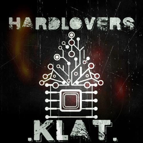 klat soundkiller23's avatar