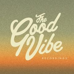 TheGoodVibe.co