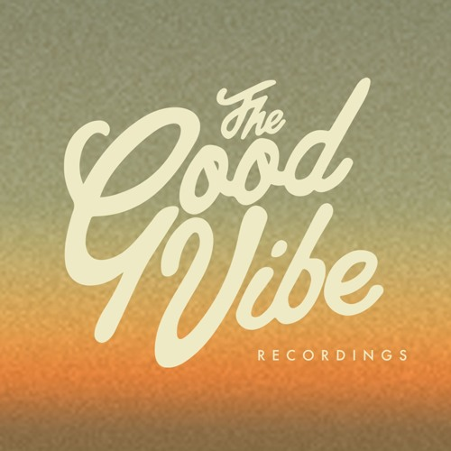 TheGoodVibe.co's avatar