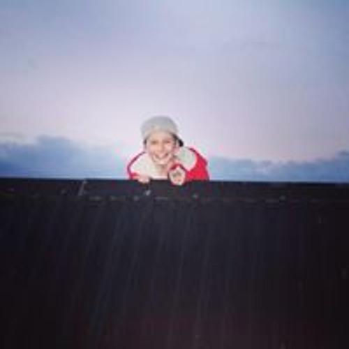 Lucas Claesson's avatar
