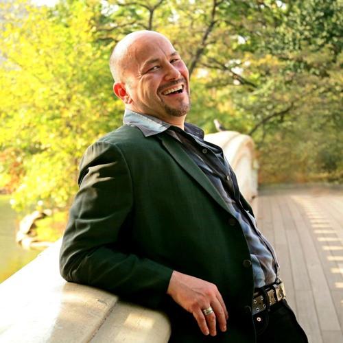 Philip Paul Kelly's avatar