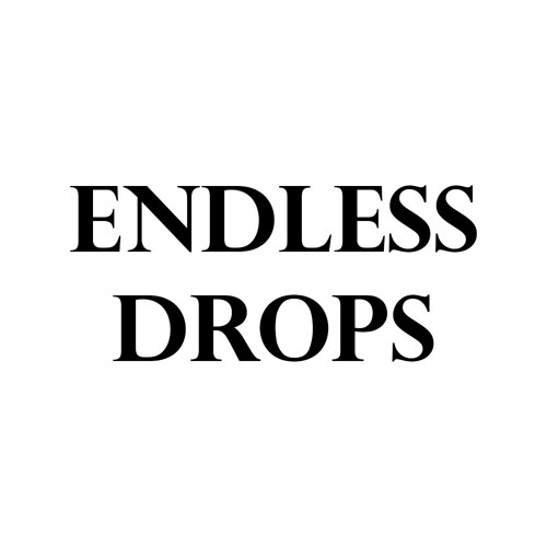 Endless Drops's avatar