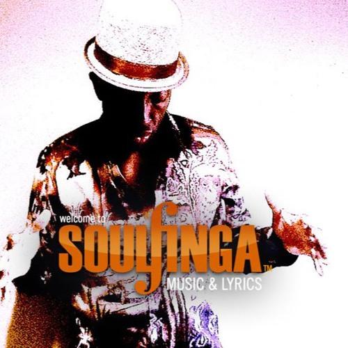 Soulfinga™ Music & Lyrics's avatar