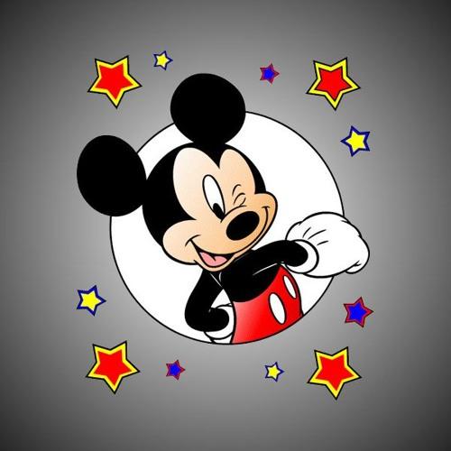 Dj Krish's avatar