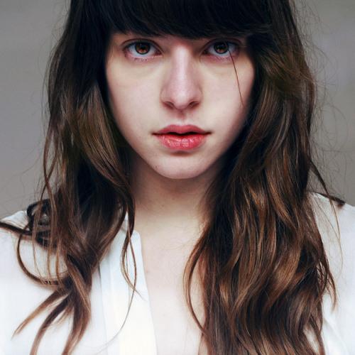 LateshaRosalynMahoney's avatar