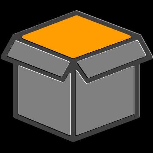 pixle_box's avatar