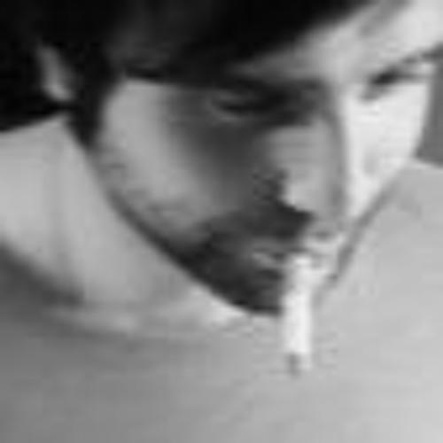Chhunly Hornung's avatar