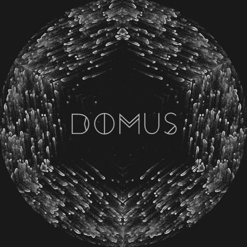 DOMUS's avatar