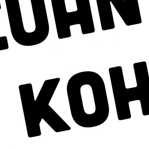 Leuan Kohl's avatar