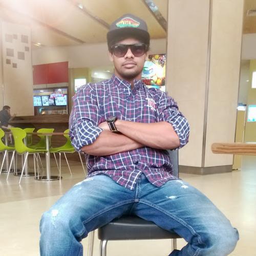 akshay.stepper@gmail.com's avatar
