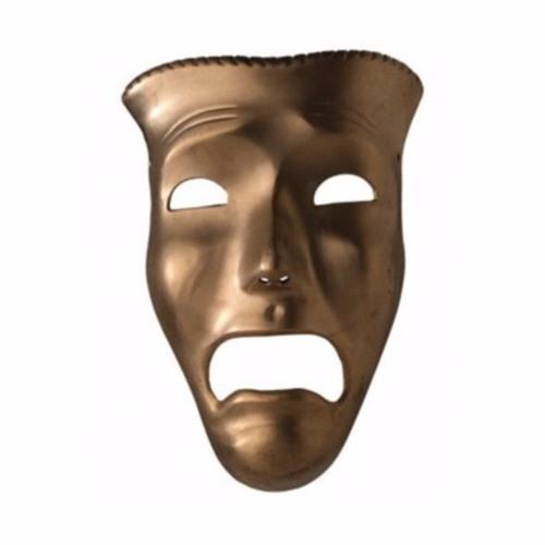 Heavy Drama's avatar