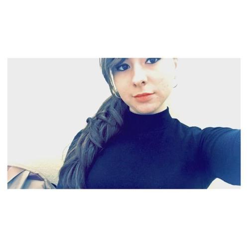 Victoria 8976's avatar
