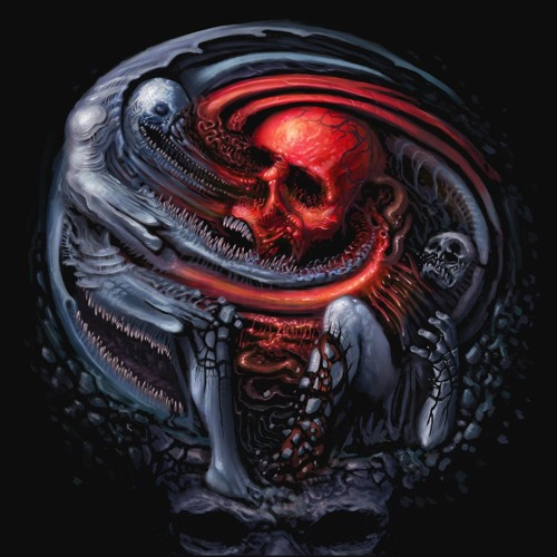 G.I.O.B.P.K.'s avatar