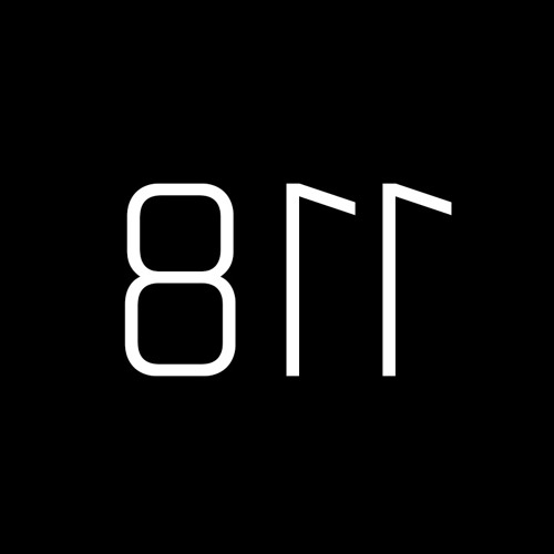 STUDIO.118's avatar