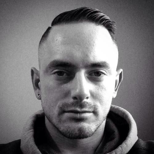 MikeLathamVocals's avatar