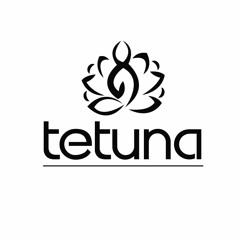 Tetuna